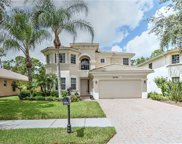 12715 Aviano Dr, Naples image