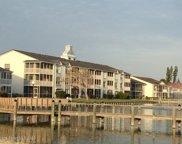 520 S Brevard Avenue Unit #232, Cocoa Beach image