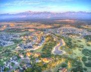1271 Kelso Place, Colorado Springs image