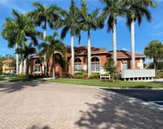 7180 Bergamo  Way Unit 101, Fort Myers image