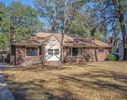 4644 Withers Drive, North Charleston image
