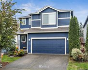 22845 SE 271st Place, Maple Valley image