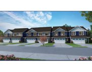 8797 Granite Circle, Woodbury image