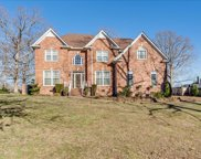 7330 McCormick Dr, Fairview image