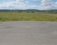 lot 10 3  Street Ne, Foothills County image