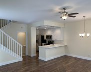 2082 Tarpon Lake Way, West Palm Beach image