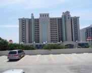 2311 S Ocean Blvd. Unit 367, Myrtle Beach image