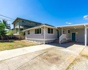 1135 Hele Street, Kailua image