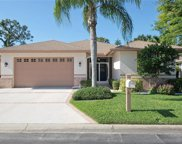 5794 Elizabeth Ann WAY, Fort Myers image