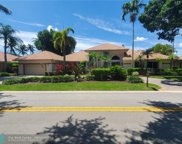 6530 NW 43rd St, Coral Springs image