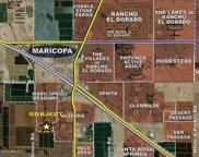 45674 W Meadows Lane Unit #88, Maricopa image
