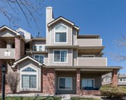 4760 S Wadsworth Boulevard Unit B204, Denver image
