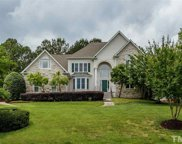 100 Plyersmill Road, Cary image