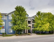 4451 South Ammons Street Unit 1-202, Littleton image
