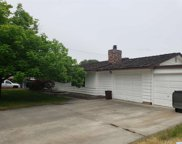 6220 W Victoria Ave, Kennewick image