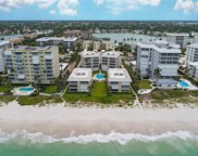 2875 Gulf Shore Blvd N Unit 207, Naples image