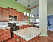 2136 Tama CIR Unit 202, Naples image