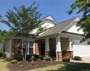 5198  Cressingham Drive, Fort Mill image