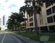 201 178th Dr Unit #307, Sunny Isles Beach image