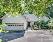 9141 Sunrise Meadow  Road, Indian Land image