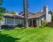 13325 Benchley Rd, Carmel Valley image