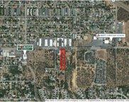 2681 Hartnell Ave, Redding image