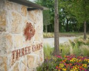 1000 Three Oaks Drive, Fairview image