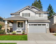 27016 230th Place SE, Maple Valley image