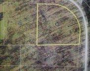 Tinsel Circle, Santa Claus image