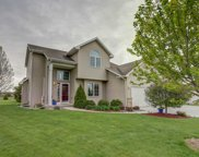 1103 Westminster Ct, Waunakee image