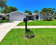 6741 Nw 28th Ave, Fort Lauderdale image
