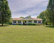 33153 Harvest Drive, Isle of Wight County image