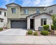3718 E Cheery Lynn Road, Phoenix image