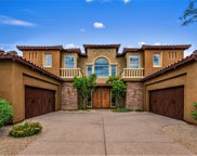 23256 N 38th Place, Phoenix image