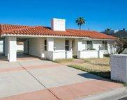 1708 E Solano Drive, Phoenix image