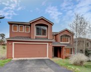 24117 Deer Valley Road, Golden image