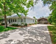 4036 Seville Cir, Orange Beach image