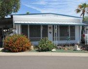 5201 W Camelback Road Unit #G274, Phoenix image