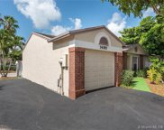 14085 Langley Pl, Davie image