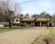 145 Kingswood  Road, Statesville image
