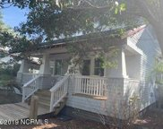 44 Earl Of Craven Court, Bald Head Island image