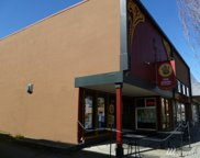 710 Commercial, Anacortes image