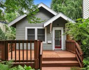 3823 Vincent Avenue S, Minneapolis image