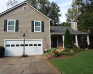 3985 Paloverde Drive NW, Kennesaw image
