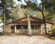 27421 Park Drive, Orange Beach image