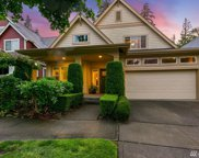 2585 20th Ave NE, Issaquah image