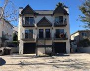 156     Avenida Florencia, San Clemente image