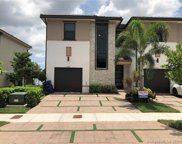 15667 Nw 91st Ct Unit #1, Miami Lakes image