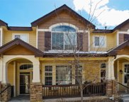 1377 Royal Troon Drive, Castle Rock image