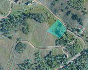 24175 Arapahoe Road, Oak Creek image
